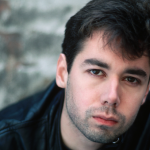 mca_sized_right