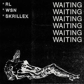 waiting-275-275-1478195735
