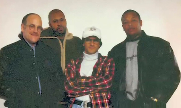 jimmy_iovine-drdre-suge_knight-skeuds
