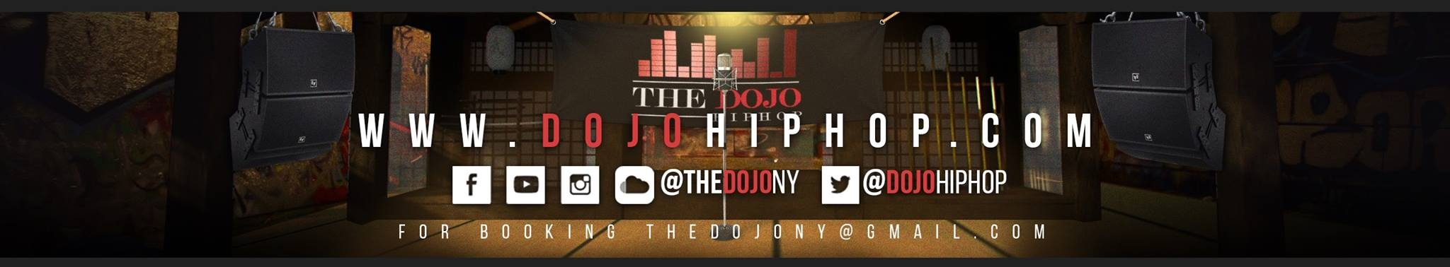 The Dojo Hiphop