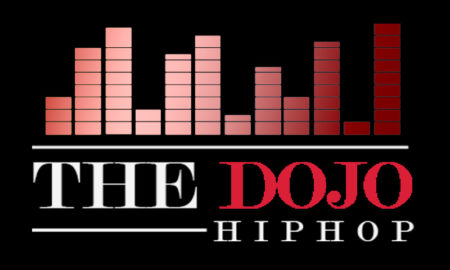Stream | The Dojo Hiphop